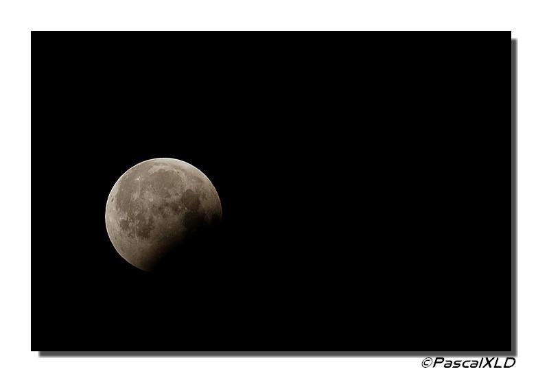 Fin d'éclipse Rieux_Lune_2019-01-21_8084