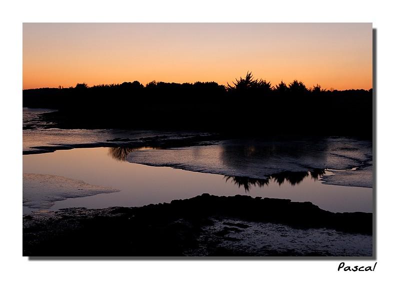 Bretagne 2009-12-12 4191